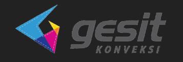 gesit-konveksi-kaos